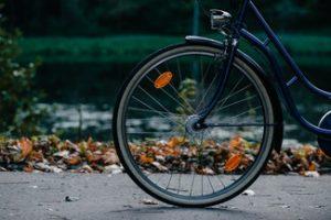 fiets vaker